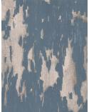 CRACKLE BLUE - PE07