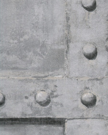 ISAMBARD PLATINUM - IS03