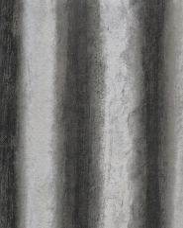 PALMER STEEL - PA02