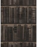 LIBRARY - COCOA