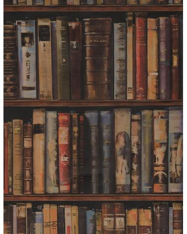 LIBRARY - MULTI