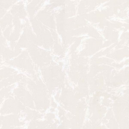Marble 92-7033