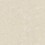 Marble 92-7034