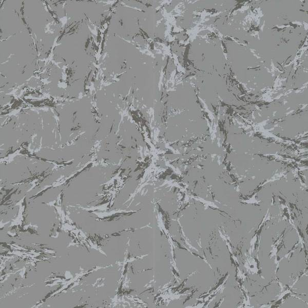 Marble 92-7035