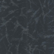 Marble 92-7036