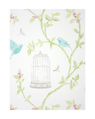 birdcage-walk_NCW3770-02