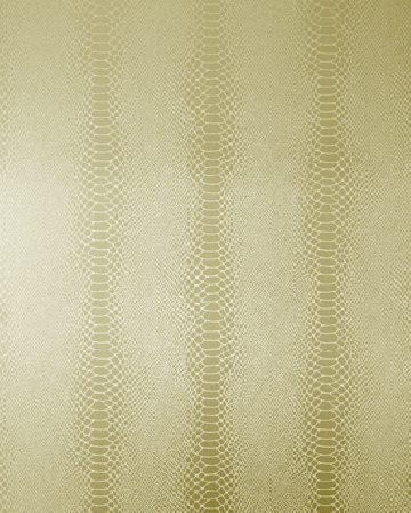 COBRA W6302-02