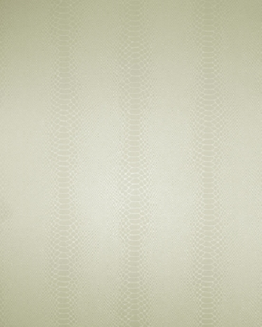 COBRA W6302-03