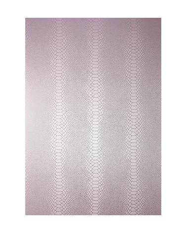 COBRA W6302-04