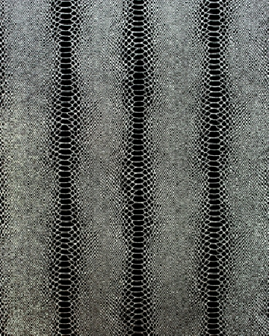 COBRA W6302-05