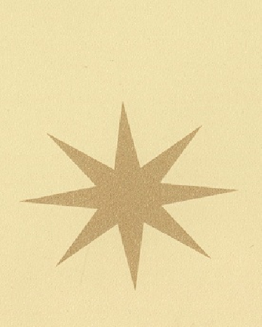 CORONATA VW5814-04(1)