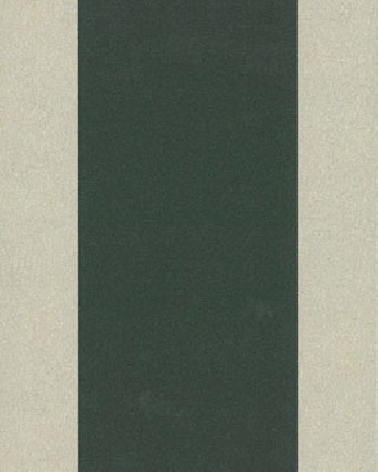 DU BARRY STRIPE W6017-03