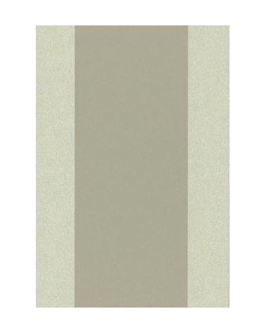 DU BARRY STRIPE W6017-05(1)
