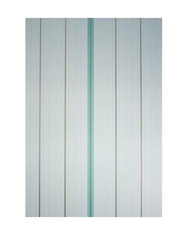 BLOOMSBURY W6290-01