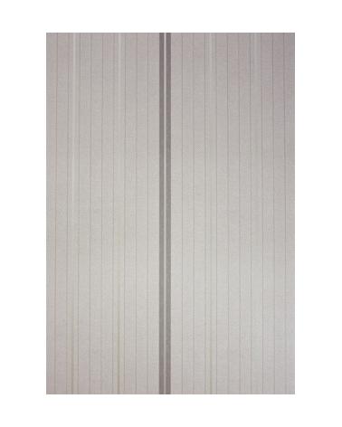 BLOOMSBURY W6290-06