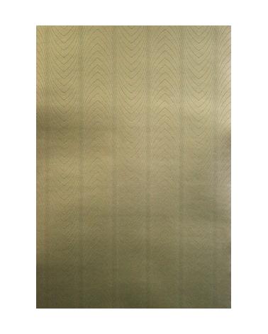 Goldoni W6039-01