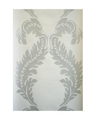 Manzoni W6030-04