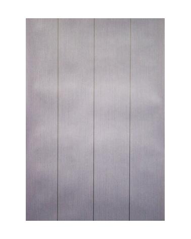 Marenco W6033-01