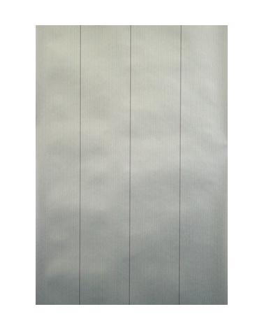 Marenco W6033-04