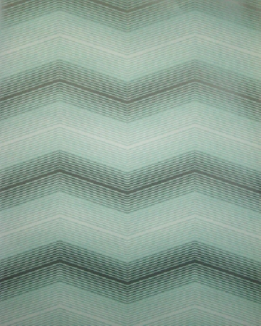 Zanetti W6034-01