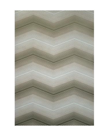 Zanetti W6034-04