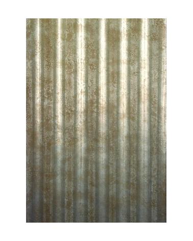 Ponti W6040-03