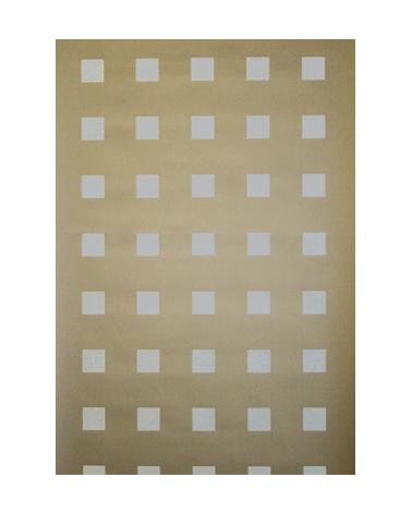 Quadrato W6038-01