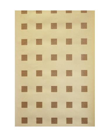 Quadrato W6038-02