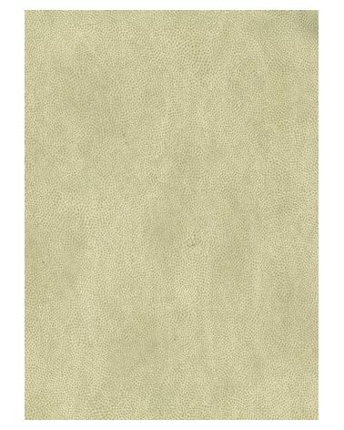 Mako Vinyl W6331-02(2)