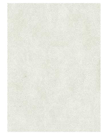 Mako Vinyl W6331-03(2)