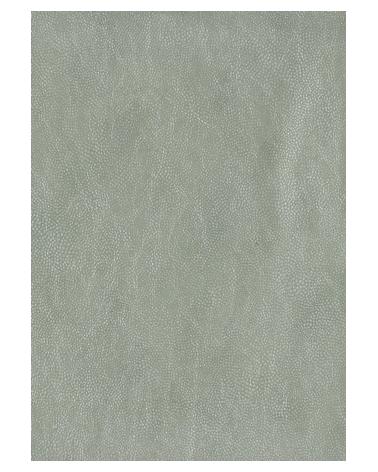 Mako Vinyl W6331-04(2)