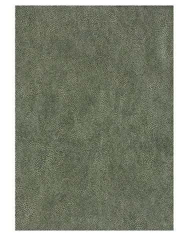 Mako Vinyl W6331-05(2)