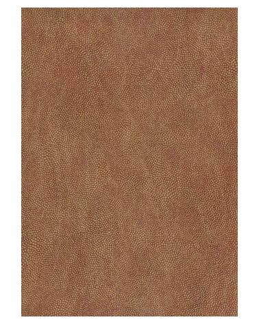 Mako Vinyl W6331-06(2)