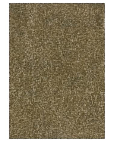 Mako Vinyl W6331-07(2)