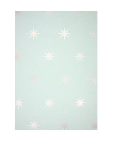 CORONATA STAR W5733-01