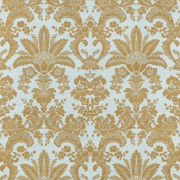 WEST INDIES DAMASK T3629
