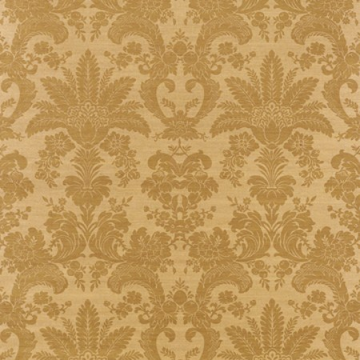 WEST INDIES DAMASK T3630