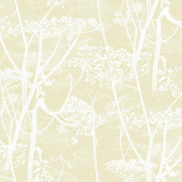 Cow Parsley 95-9053
