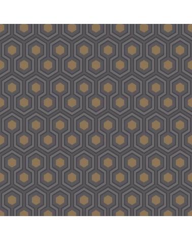 Hicks Hexagon 95-3015