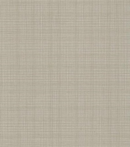 Verner Light grey 726-31
