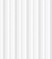 Ragnar (NW) White 535-01