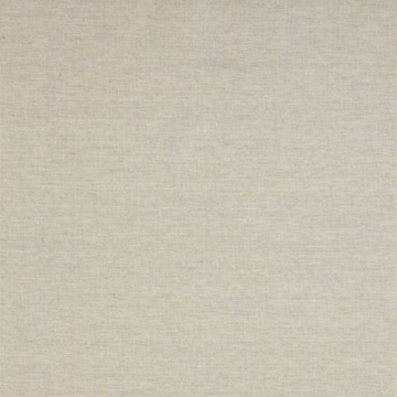 T1005_Natural CURTIS LINEN