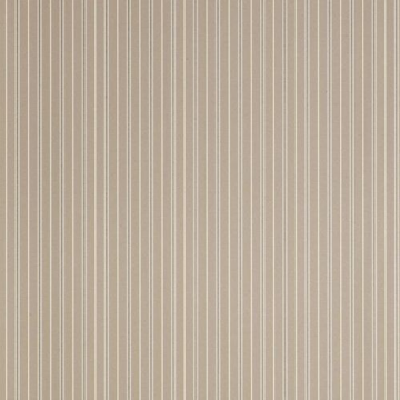T1012_Smoke HARRISON STRIPE