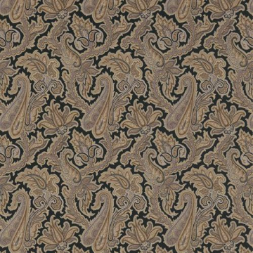 T1020_Black WINCHESTER PAISLEY