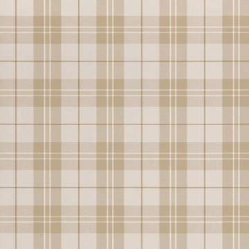 T1026_Grey and Camel WINSLOW PLAID