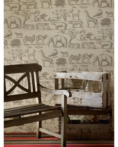 Ark Parchment