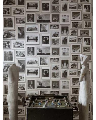 Studio NeutraL