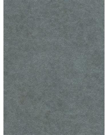CW5410-08 QUARZ