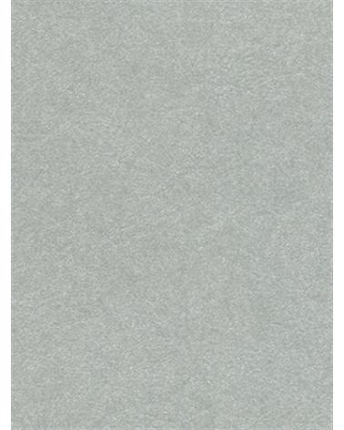 CW5410-18 QUARZ