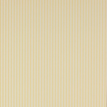 CFW7146-04 Ditton Stripe Yellow